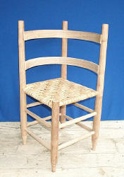 Newberry And Sonsu0027 Chairs